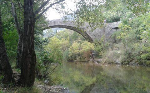 Pont des camisards