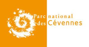 Logo Parc National des Cévennes